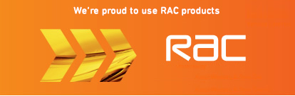 rac-proud-to-use-rac-products-email-signature-orange.jpg